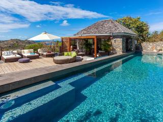 Manoir de Lurin, Sleeps 6 - Lurin vacation rentals