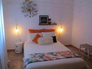 Affordable Exclusive 2 bedroom in Malaga's Centre - Malaga vacation rentals