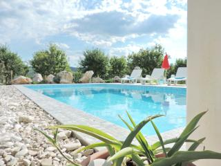 Iva - Split vacation rentals
