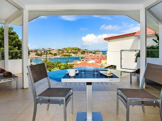 Wastra, Sleeps 4 - Gustavia vacation rentals
