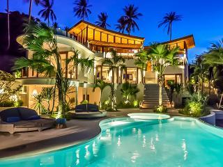 Villa Kya, Sleeps 6 - Bophut vacation rentals