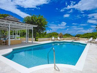 Aurora, Sleeps 6 - Sandy Lane vacation rentals