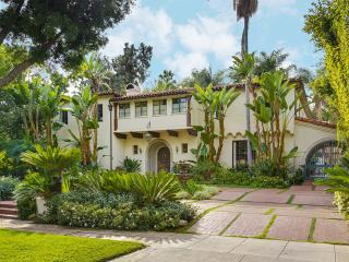 Beverly Hills Oasis, Sleeps 6 - Beverly Hills vacation rentals
