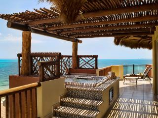 3BR Master Residence at Villa Del Palmar, Sleeps 6 - Cancun vacation rentals
