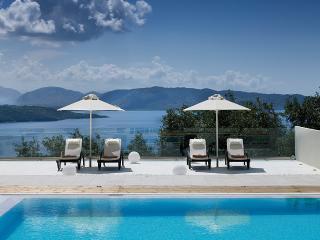 Villa Daniela, Sleeps 12 - Agios Stefanos NE vacation rentals