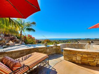 Pacifica Dream, Sleeps 8 - San Diego vacation rentals