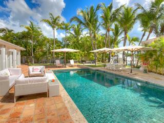 Darsena 20, Sleeps 20 - La Romana vacation rentals