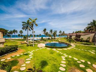 The Palms #13, Sleeps 4 - Playa Flamingo vacation rentals