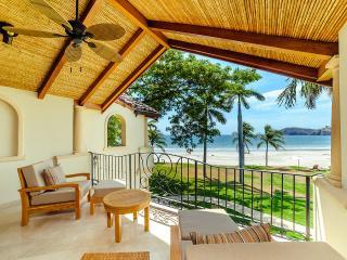 The Palms #2, Sleeps 4 - Playa Flamingo vacation rentals