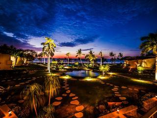The Palms #5, Sleeps 4 - Playa Flamingo vacation rentals