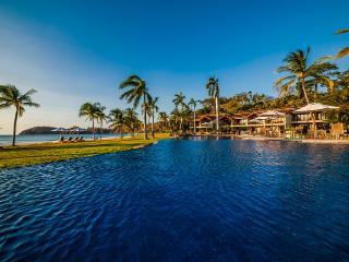 The Palms #20, Sleeps 4 - Playa Flamingo vacation rentals