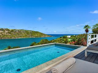 Marigot Bay, Sleeps 4 - Marigot vacation rentals