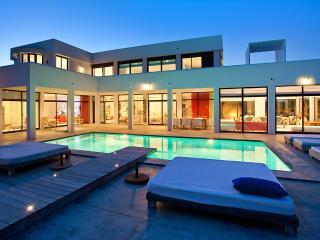 Villa Palms, Sleeps 14 - Sant Josep De Sa Talaia vacation rentals