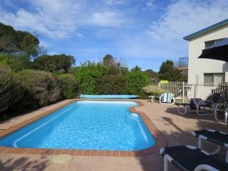 Apartment 5: Upstairs 2 Bedroom - Merimbula vacation rentals