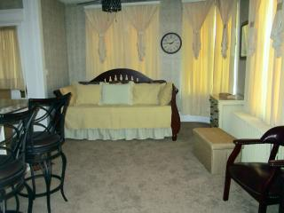 Market Street Business Suite - Millersburg vacation rentals