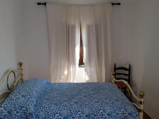 Aluga-se T2 em Milfontes - Vila Nova de Milfontes vacation rentals