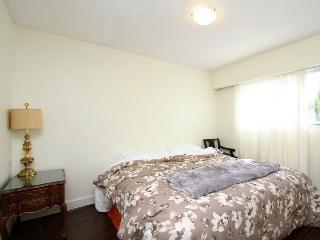 Lovely Masterbed room / wth private bath - Vancouver vacation rentals