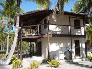 House in Ilha dos Tubaroes - Barra Grande -Marau - Barra Grande vacation rentals