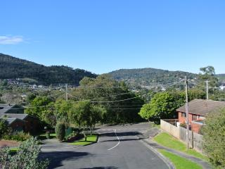 Short term B&B - Ferntree Gully vacation rentals