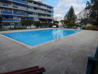 Mandelieu Location appartement avec piscine - Mandelieu La Napoule vacation rentals