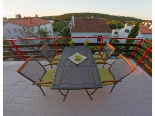 Apartment Olga with a lovely view - Banjole vacation rentals