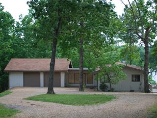 Lake Cottage - Crossville vacation rentals