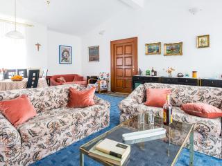 XXL APARTMENT RIO - 4 BEDROOMS, SEA VIEW - Mokosica vacation rentals