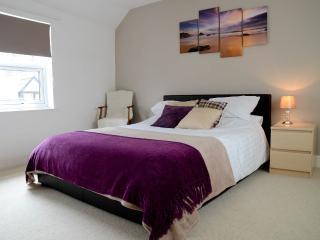 River Exe Apartment - Topsham vacation rentals
