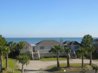 Mary Lee by the Sea - Pawleys Island vacation rentals