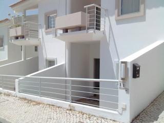 Apartamento Golden Club Carvoeiro - Carvoeiro vacation rentals
