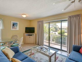 BEACHWOOD VILLAS 14G - Santa Rosa Beach vacation rentals