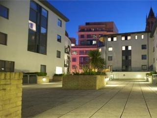 One bedroom apartment in central Brighton - Brighton vacation rentals