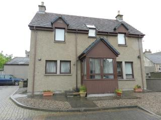 The Maltings - Aberlour vacation rentals