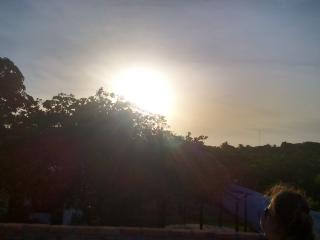O Galeão Kitesurfing Pousada - Paracuru vacation rentals