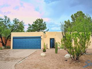 Petite Bonita - Tucson vacation rentals
