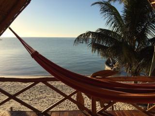 Villa Cool - Vilanculos vacation rentals