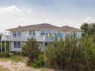 MOORE LIKE IT - Virginia Beach vacation rentals