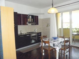 monolocale - Albiano Magra vacation rentals