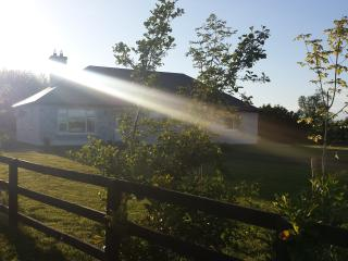 KILTULL COTTAGE - Athenry vacation rentals