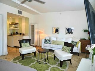 BARBIZON MARGARITA - Ocean Drive Tropical Studio On South Beach - Miami Beach vacation rentals