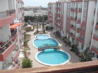 Desert pearl - Hurghada vacation rentals