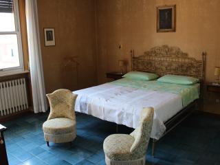 Last Minute settimana al mare appartamento RImini - Rimini vacation rentals