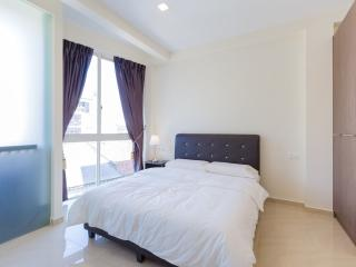Luxurious Apartment at Little India Singapore - Singapore vacation rentals