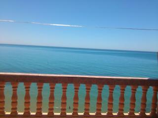 Surf appartement N° 301 Taghazout - Agadir - Taghazout vacation rentals