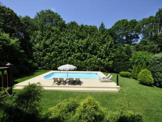Hampton Bays nice 4bd,2ba,CAC,IGP,Billiard,Tennis - Hampton Bays vacation rentals
