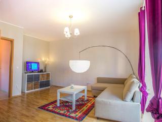 Brasov Sweet Retreat-Apartament Lola 2 rooms 60 m2 - Brasov vacation rentals