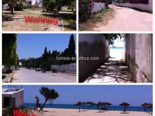 Miramar Hamammet - Hammamet vacation rentals