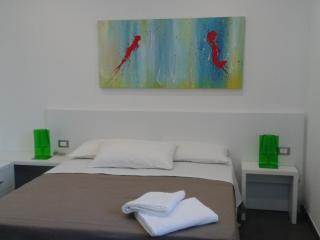 Sea Salt - La vacanza perfetta! - Porto Cesareo vacation rentals