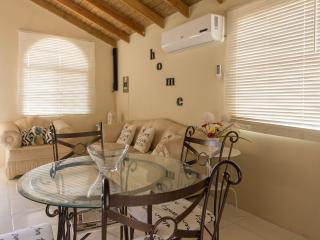 The Village Rose Hall - Montego Bay vacation rentals
