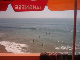 Surf appartement N°4 Taghazout - Agadir - Taghazout vacation rentals